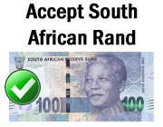 betting online south africa